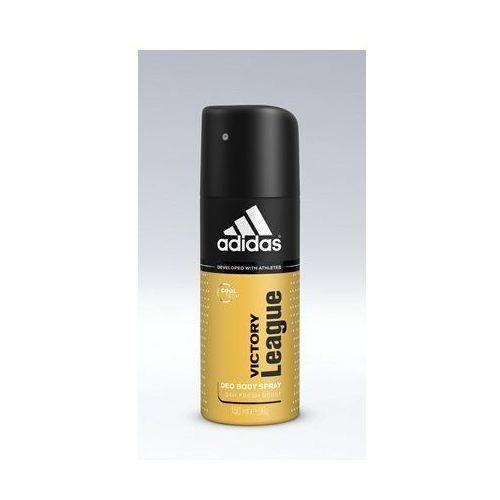 Adidas Victory League Men Dezodorant spray 150 ml - Coty