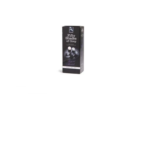 Fifty shades of grey - kulki kegla kegel balls set marki 50 shades of grey