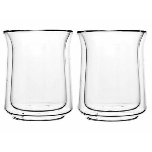 ARAMORO Szklanki termiczne Ezy Style 200 ml 2szt. (36243)