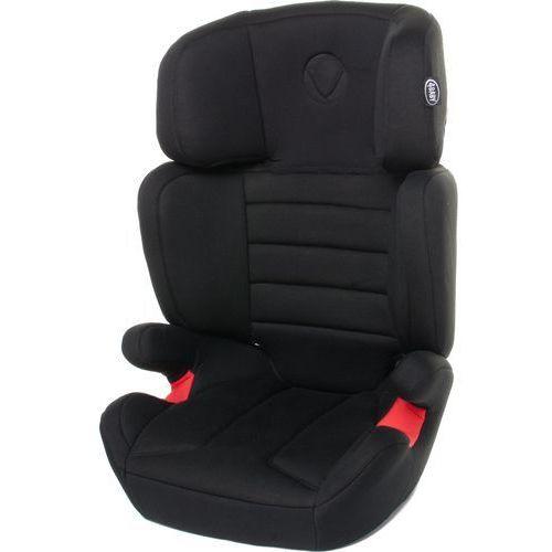 fotelik samochodowy vito black 15-36 kg marki 4baby