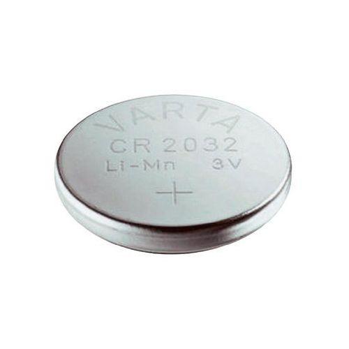 Bateria VARTA Electronics Lithium CR2032, CR2032