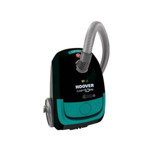 Hoover CP14 CP36011