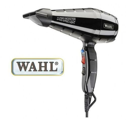 Wahl Turbo Booster