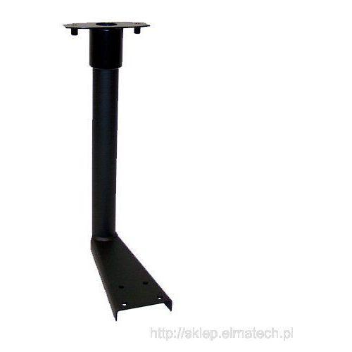 statyw 35 cm lakierowany def. platforma/t31p - 80251743 marki Ohaus