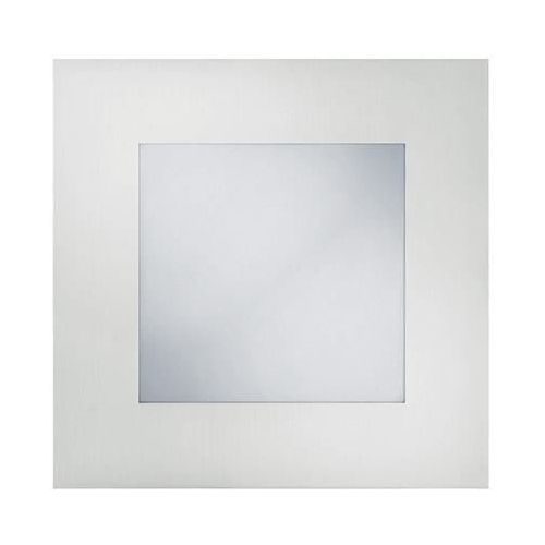 Oprawa dekoracyjna LED SLIM/SQ-6 HL684L WHITE 3000K (5901477321184)