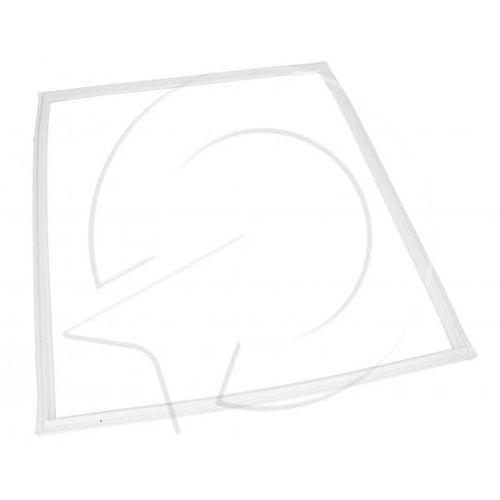 Whirlpool/indesit Magnetyczna uszczelka drzwi zamrażarki whirlpool 481946818051