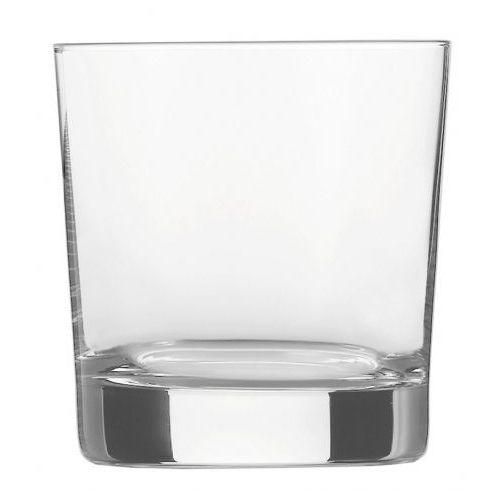 Schott Zwiesel Szklanki do Whisky Tumbler Bar Selection 6szt