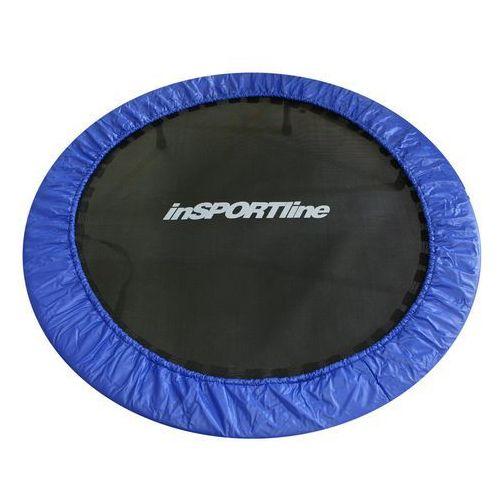 Insportline Trampolina fitness jumping do skoków 96 cm