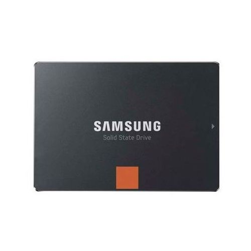Dysk SSD SATA 256 GB 2,5