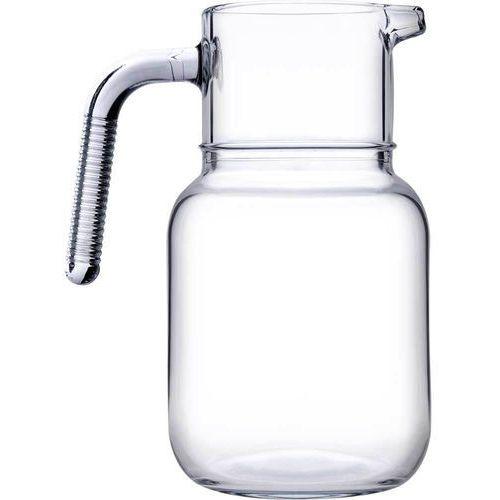 Pasabahce Dzbanek szklany - 1.5 l