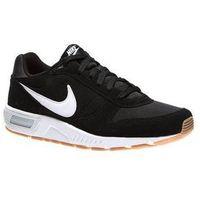 Buty nightgazer 644402-006, Nike, 43-45.5