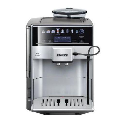 Siemens TE603201