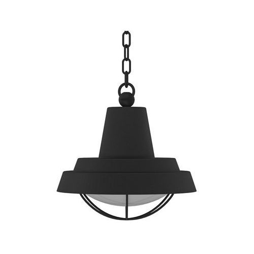 94861 - oświetlenie zewnętrzne colindres 1 1xe27/60w/230v marki Eglo