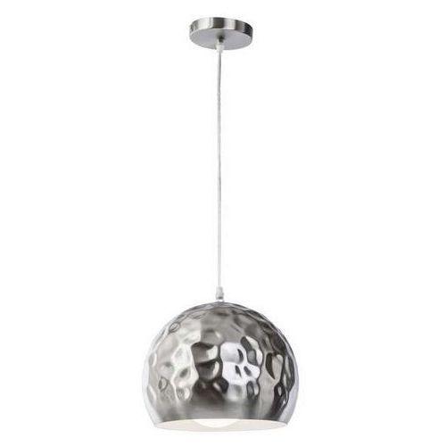 Tiny - lampa wisząca 1, 320701-07 marki Reality
