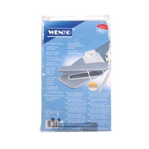 Wenko Pokrowiec na deskę 2910060034