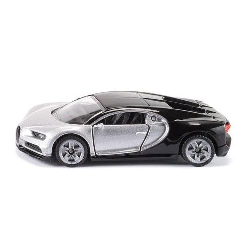 Pojazd Bugatti Chiron - DARMOWA DOSTAWA OD 199 ZŁ!!! (4006874015085)