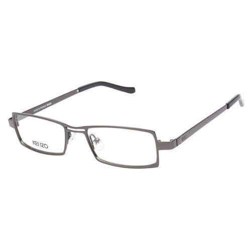 Okulary Korekcyjne Kenzo KZ 4101 C02