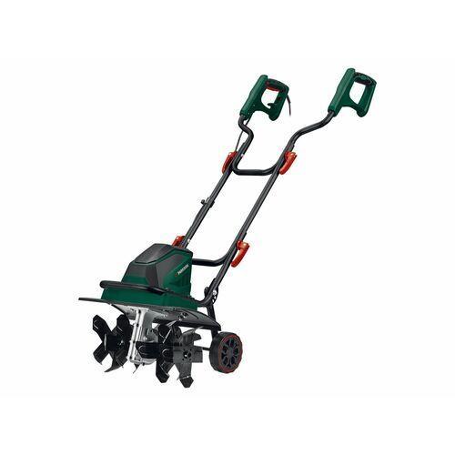 PARKSIDE® Kultywator ogrodowy PGK 1400 A1, 1400W (4056233056730)