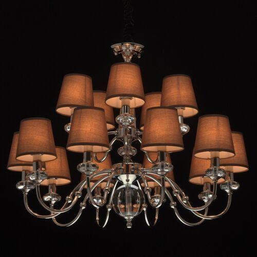 Mw-light Lampa wisząca elegance - 355013715 - mw - black friday - 21-26 listopada