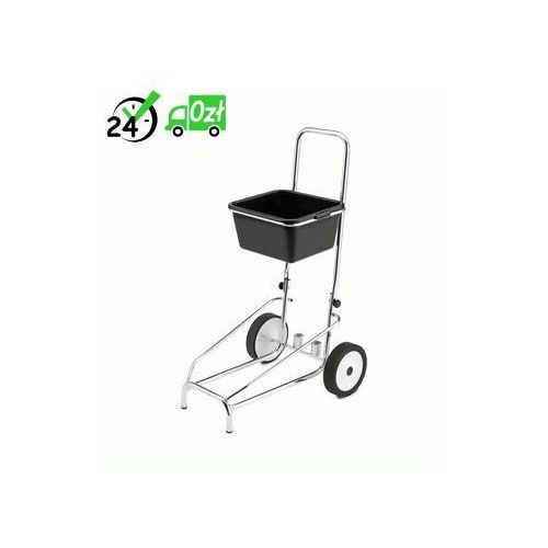 Wózek negocjuj cenę! => 794037600, odbiór osobisty, dowóz! marki Karcher