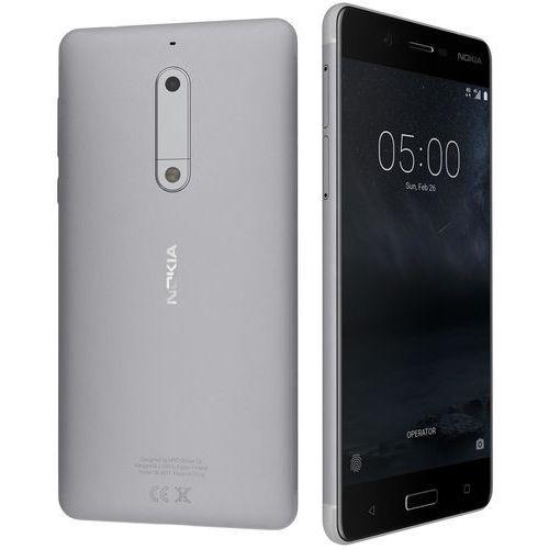 OKAZJA - Nokia 5