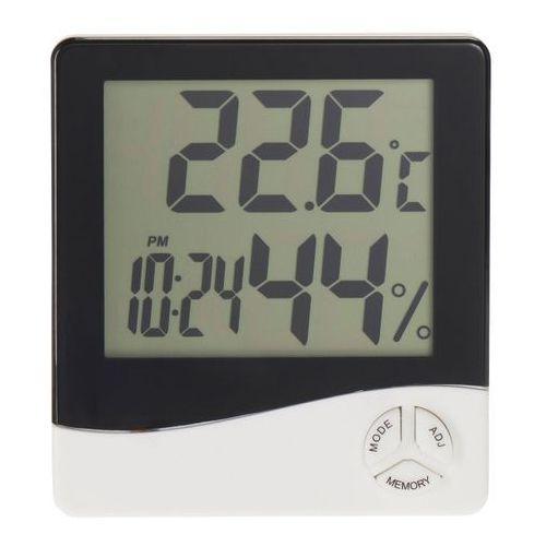 Termometr/higrometr, IM22