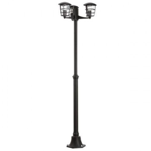Eglo Aloria 93409 lampa stojąca