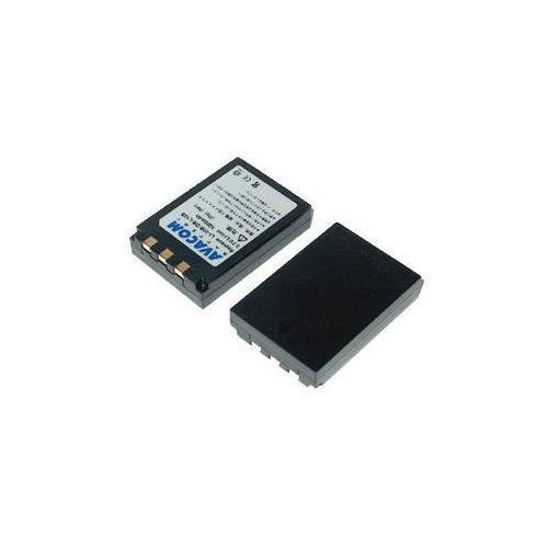 Baterie do kamer wideo / fotoaparatów dla olympus li-10b/li-12b/sanyo db-l10 li-ion 3,7v 1090mah (diol-li10-934) marki Avacom