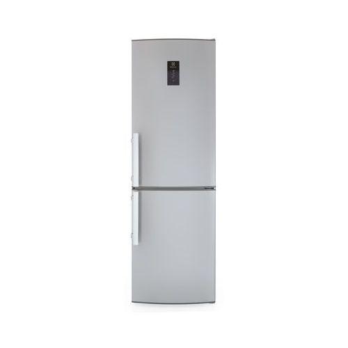 Electrolux EN3454NO