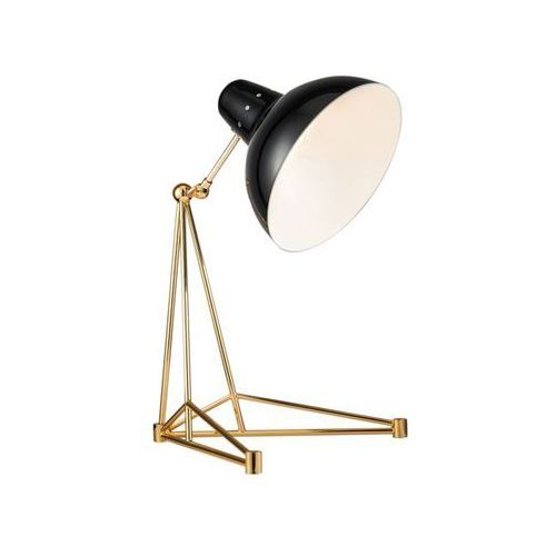 Pallero Lampa stołowa simone (10300312)