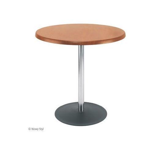 Podstawa stołu lena marki Nowy styl