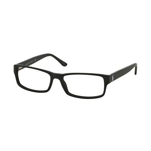 Polo ralph lauren Okulary korekcyjne ph2065 5284