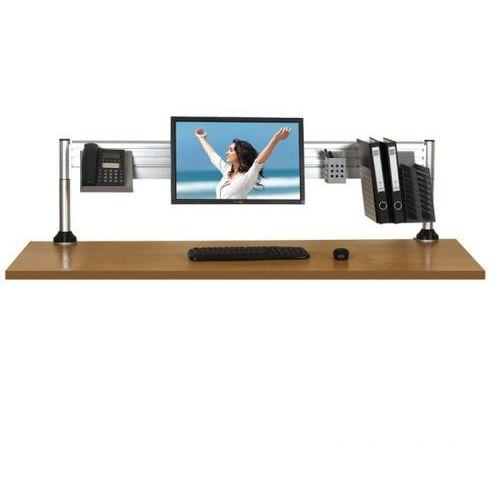 Uchwyt montażowy do monitorów marki B2b partner