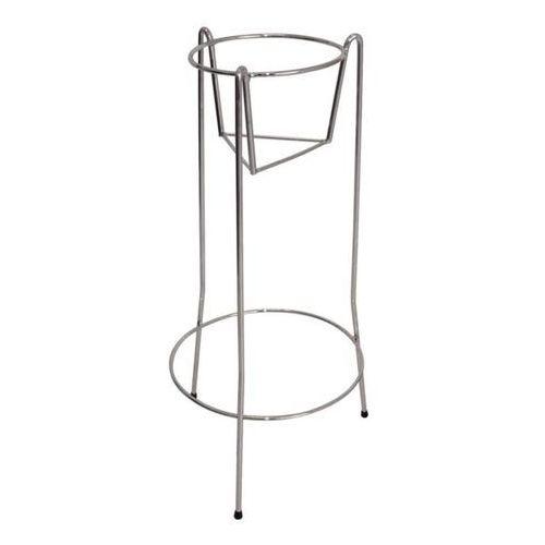 Stojak na cooler | 17,5(Ø)x(H)62cm