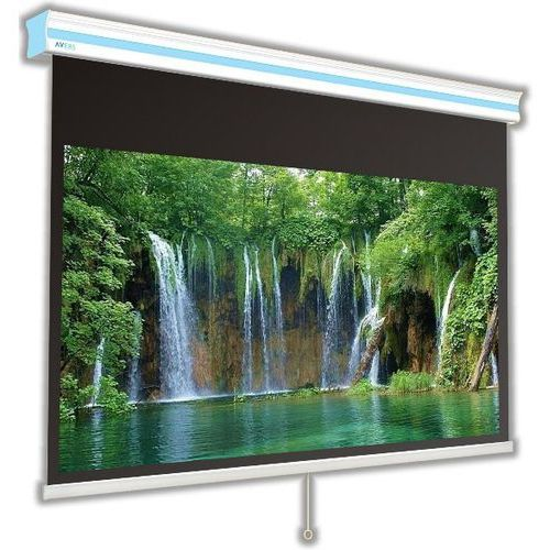 Ekran avers cirrus x 210x148 mw bt marki Avers screens