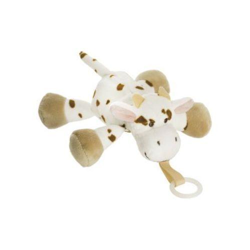Teddykompaniet zawieszka krówka diinglisar buddy 16cm (7331626024877)