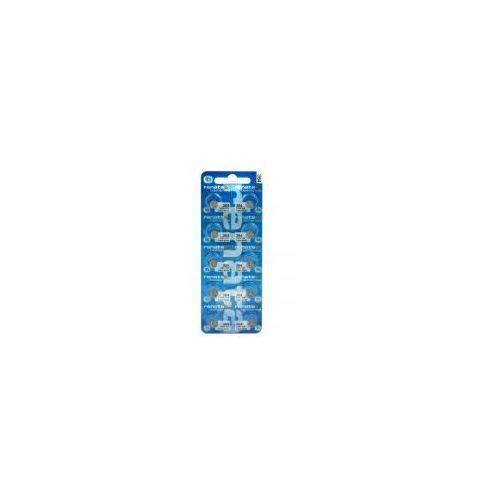 Bateria srebrowa mini 364 / sr 621 sw / g1 marki Renata