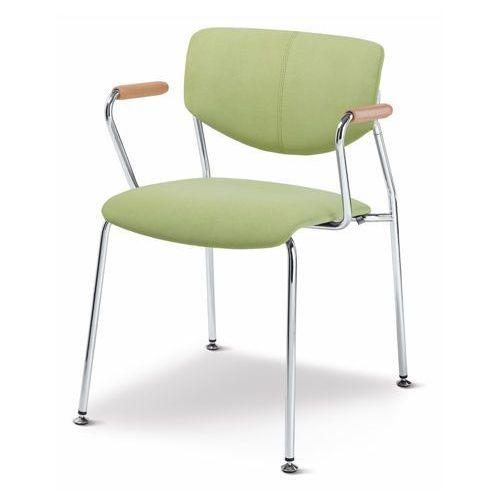 Bejot Krzesło vim simple v3s p16