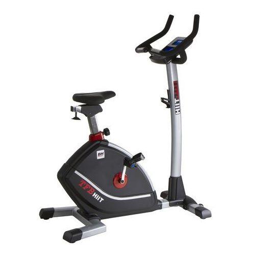 BH Fitness Spada GSG