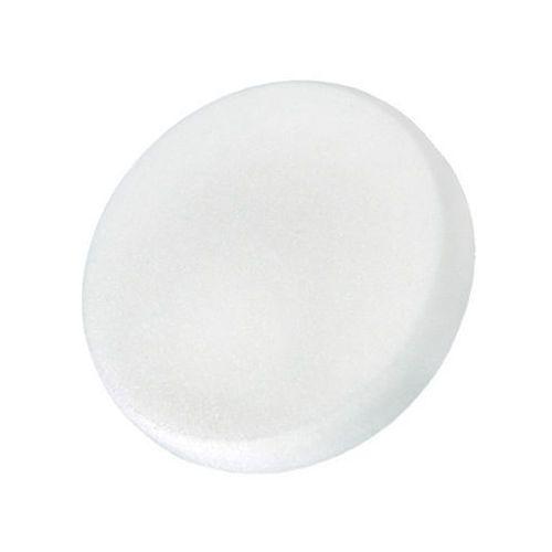 Honey Classic 135 mm twarda biała