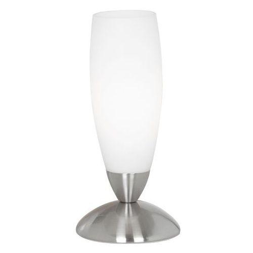 EGLO 82305 - Lampa stołowa SLIM 1xE14/40W (9002759823054)