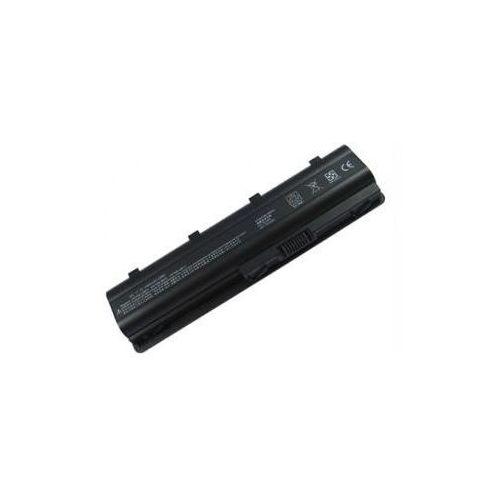 Bati-mex Bateria compaq presario cq42 4400mah 48.8wh li-ion 11.1v