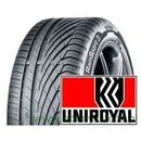 Uniroyal RainSport 3 205/55R16 91V opona letnia osobowa ( C, A, 2)), 71dB ) (1)