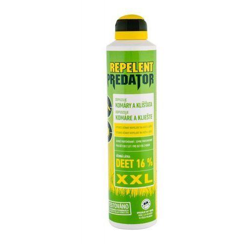 Predator repelent xxl spray