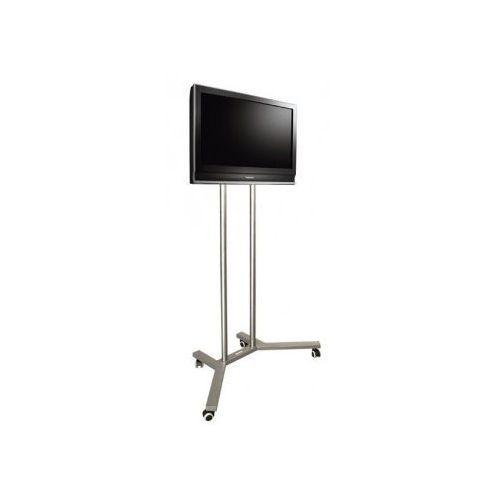 Viz-art Gemini lcd mobil /stand lcd/ + półka