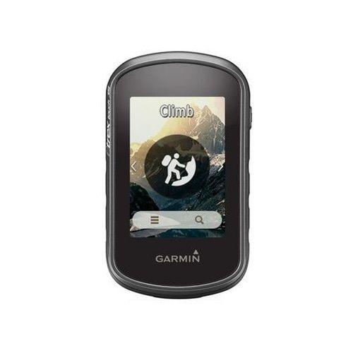 Garmin eTrex Touch 35 TopoActive Europa