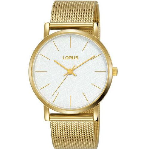 Lorus RG206QX9