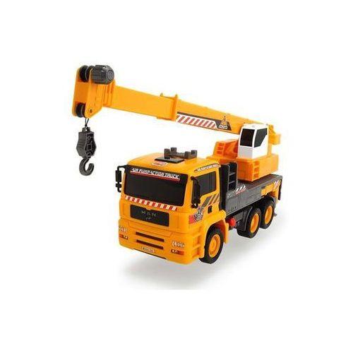 Dickie air pump crane (4006333049194)