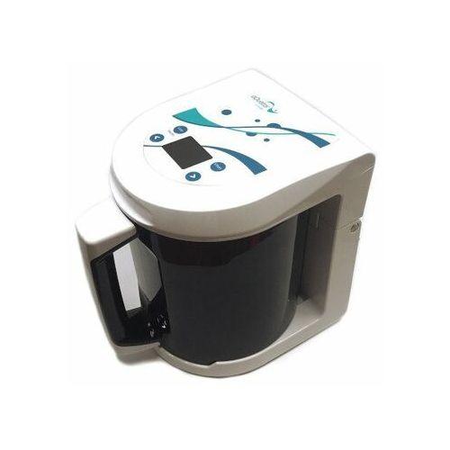 Jonizator Aquator Silver VIVO - 20 RAT 0% - DARMOWA WYSYŁKA 24H