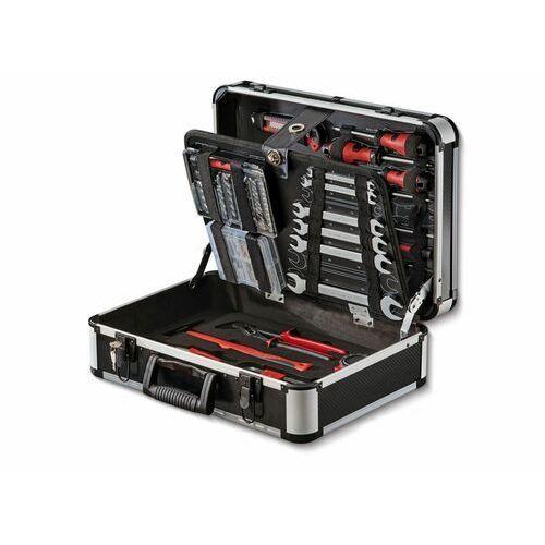 Parkside® walizka z narzędziami (4056233767414)